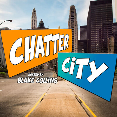 Chatter City