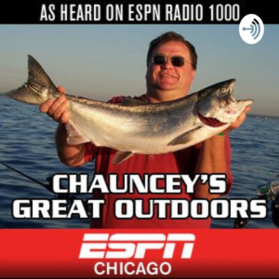 Chauncey's Great Outdoors