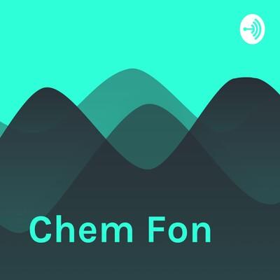 Chem Fon