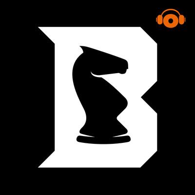 ChessBoxing – meinsportpodcast.de