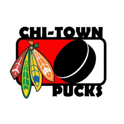 Chi Town Pucks