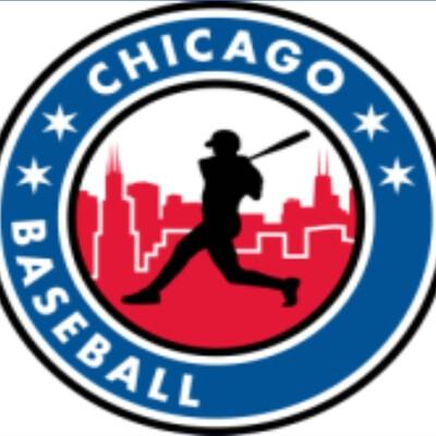 Chicago Baseball Fantasy League