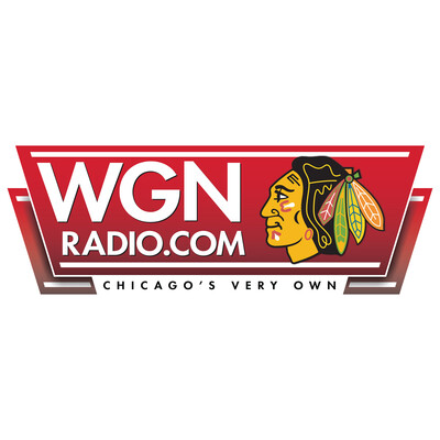 Chicago Blackhawks Highlights