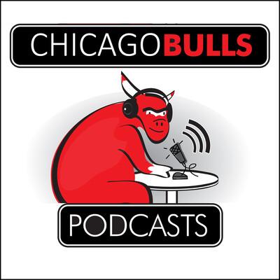 Chicago Bullseye