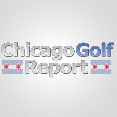 Chicago Golf Report