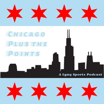 Chicago Plus the Points