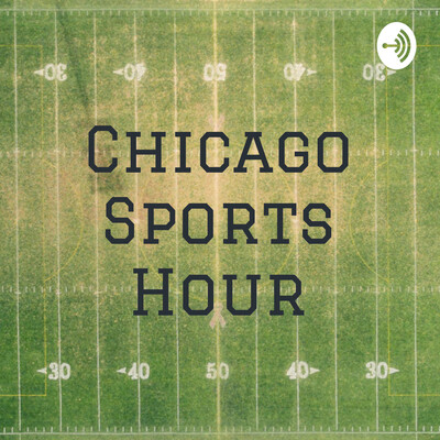 Chicago Sports Hour