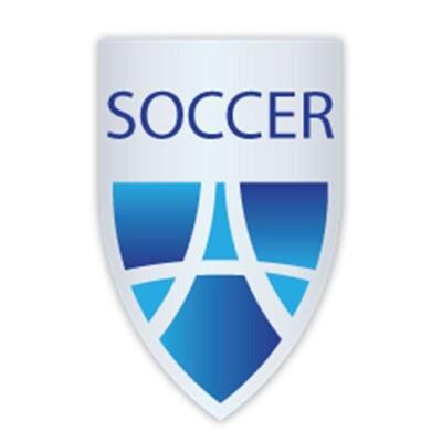 Chicks & Free Kicks: Aerys Soccer Talk