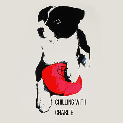 Chilling With Charlie
