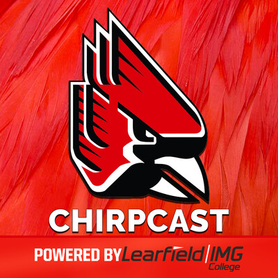 ChirpCast Podcast
