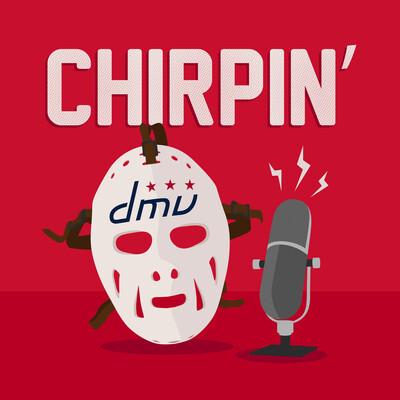 Chirpin' DMV