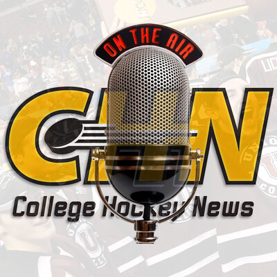 CHN'siders Podcast