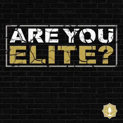 Are You Elite?