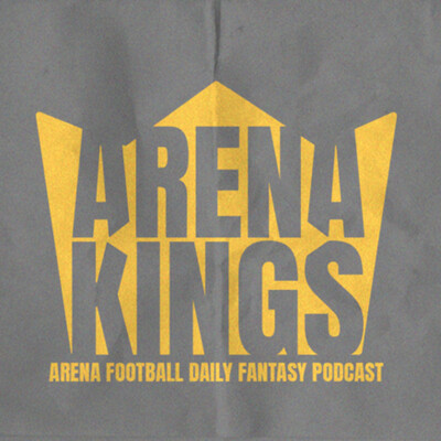 Arena Kings DFS