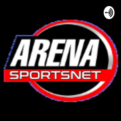Arena Sportsnet