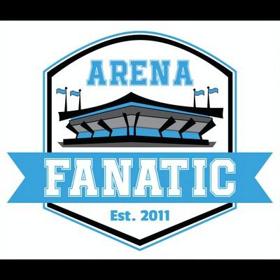 ArenaFanatic College Football Talk