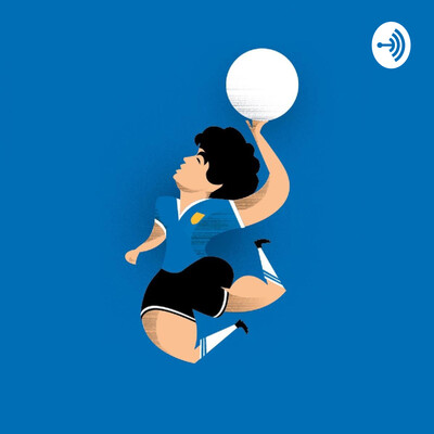 Argentina Inglaterra 1986