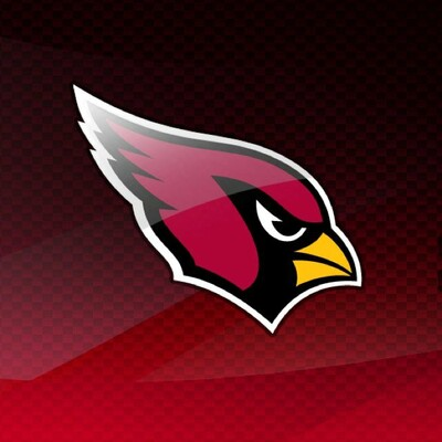 Arizona Cardinals Podcasts