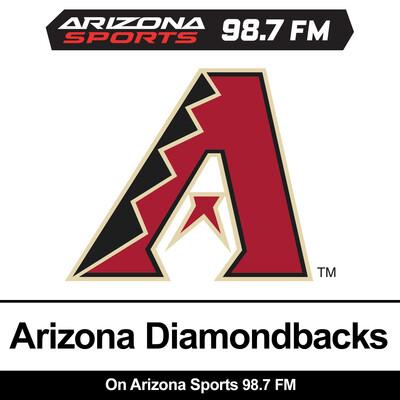 Arizona Diamondbacks - Segments and Interviews
