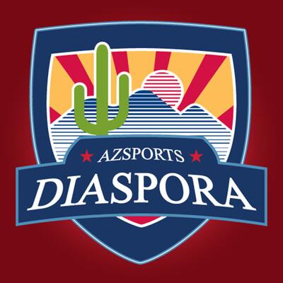 Arizona Sports Diaspora