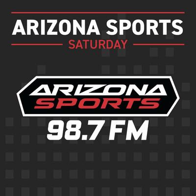 Arizona Sports Saturday