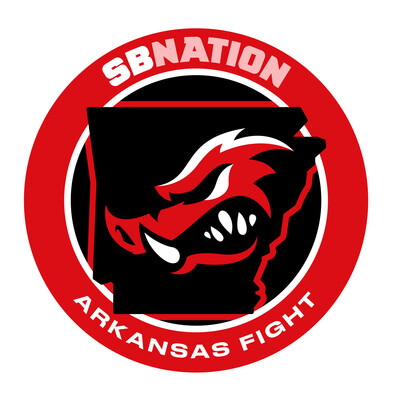 Arkansas Fight: for Arkansas Razorbacks fans