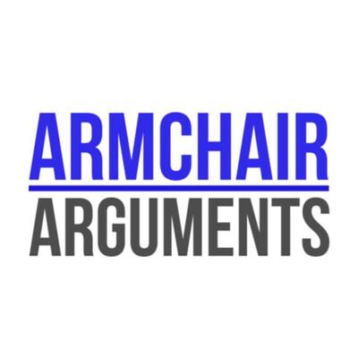 Armchair Arguments