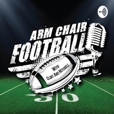 Armchair Football