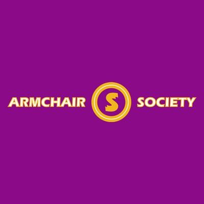 Armchair Society