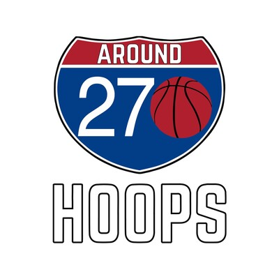 Around 270 Hoops