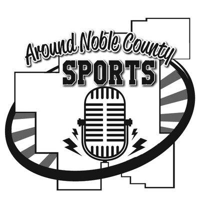 Around Noble County Sports