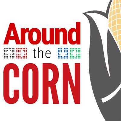 Around the Corn