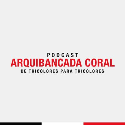 Arquibancada Coral