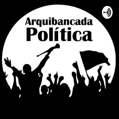 Arquibancada Política