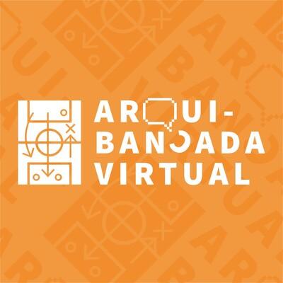 Arquibancada Virtual