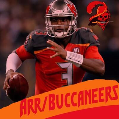 ARR/Buccaneers