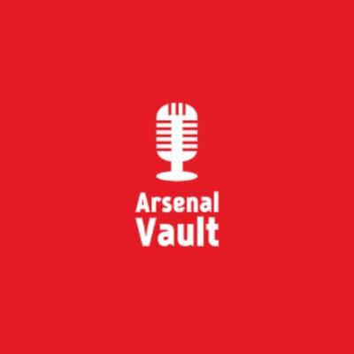 Arsenal Vault