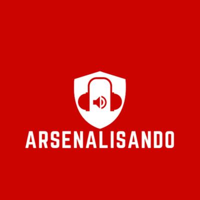 Arsenalisando