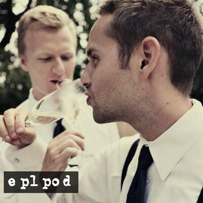English Premier League podcast: EPLpod