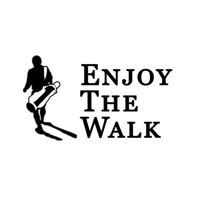 Enjoy The Walk Podcast