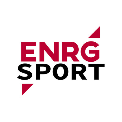 ENRG Sport Podcasts