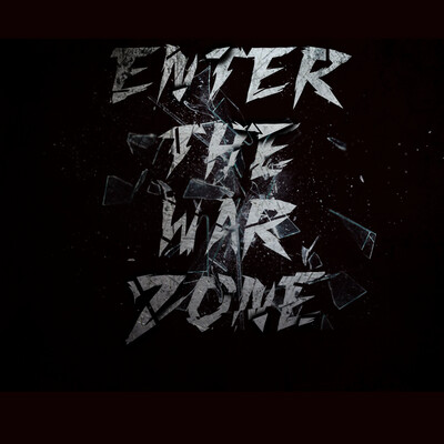 Enter The War Zone: A Wrestling Show