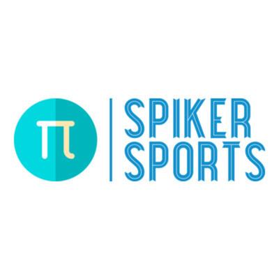 Entrevistas Y Opinión Spiker Sports