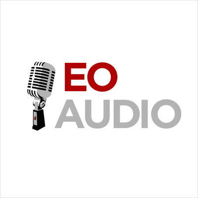 EO Media Group Podcasts