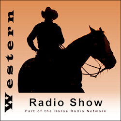 Episodes – Western Radio Show