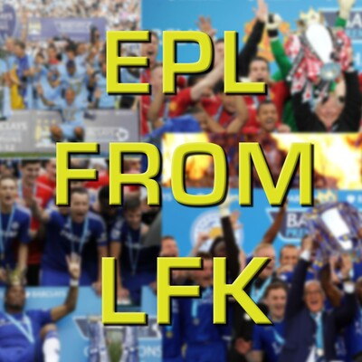 EPL from LFK