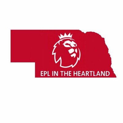 EPL In the Heartland