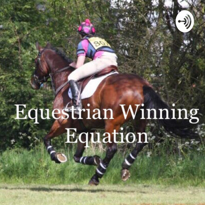 Equestrian Winning Equation