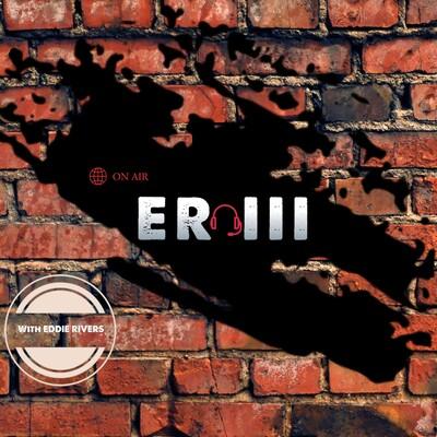 ER III