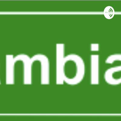 Escambia Avenue Sports